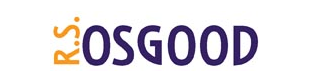 R.S. Osgood & Sons